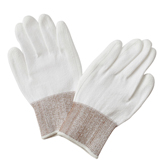 DYNEEMA PU PALM COATED GLOVE