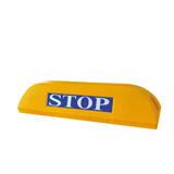 PARKING STOP