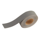 PVC ANTI-SLIP TAPE