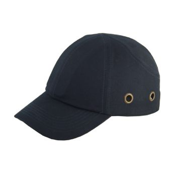 SPORTS WORKING CAP