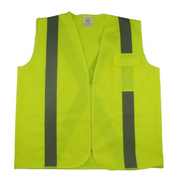 SE20331 safety vest