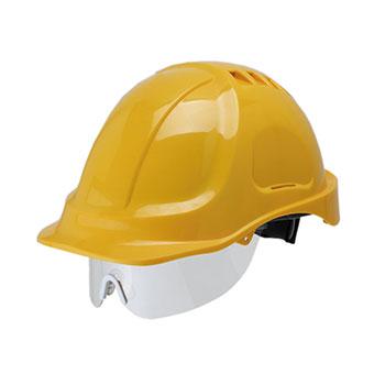 Safety Equipment Manufacturer - Pan Taiwan Enterprise Co , Ltd