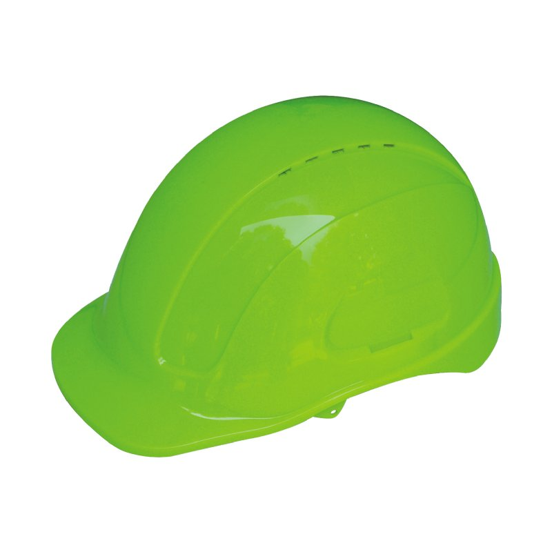SE17071 ABS VENTED SAFETY HELMET