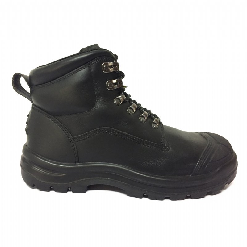 SE39261 Safety Shoes