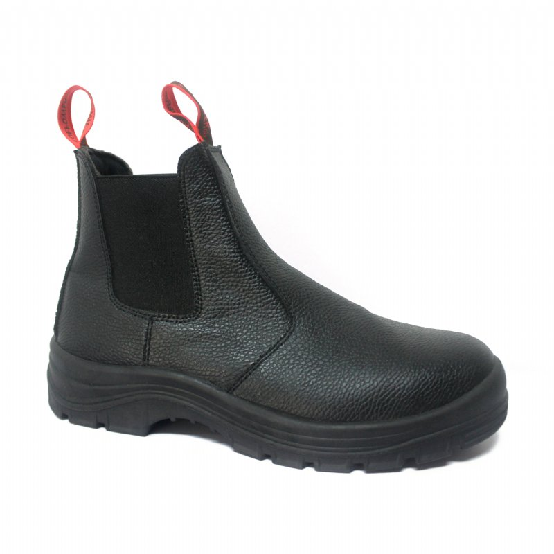 SE3931 Safety Shoes