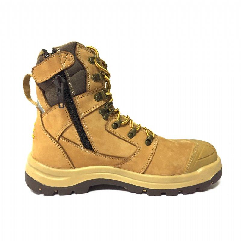 SE3939 Safety Shoes