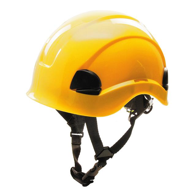 SE17146 Climbing Helmet